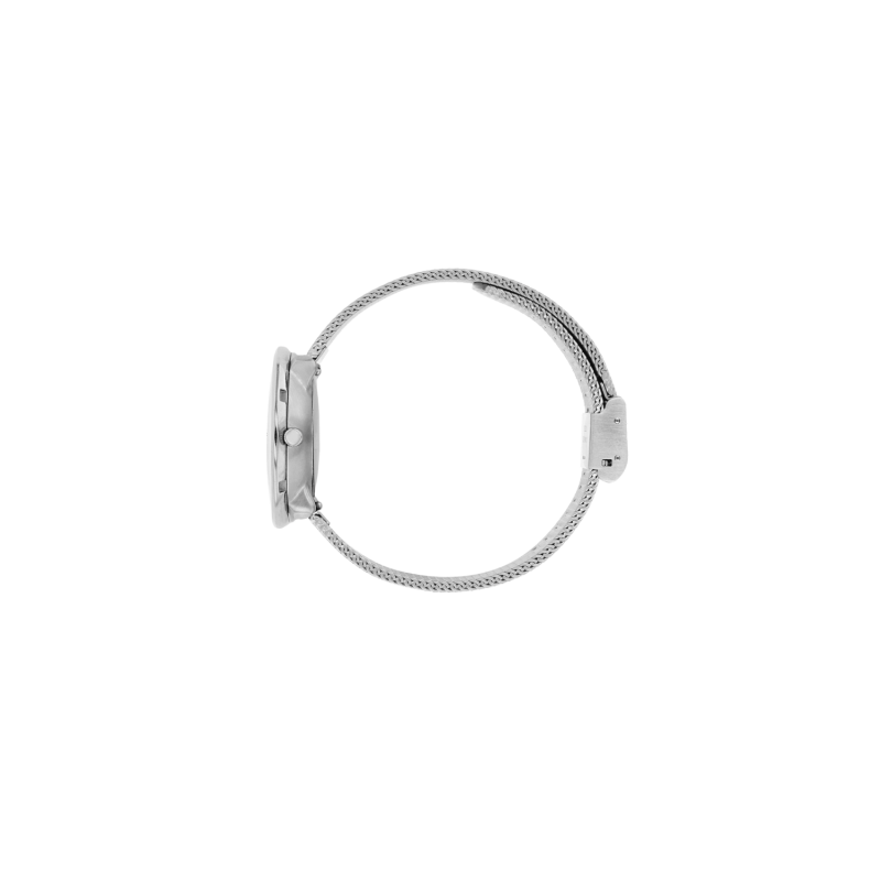 Arne Jacobsen Bankers Ur 30 mm 53100-1408