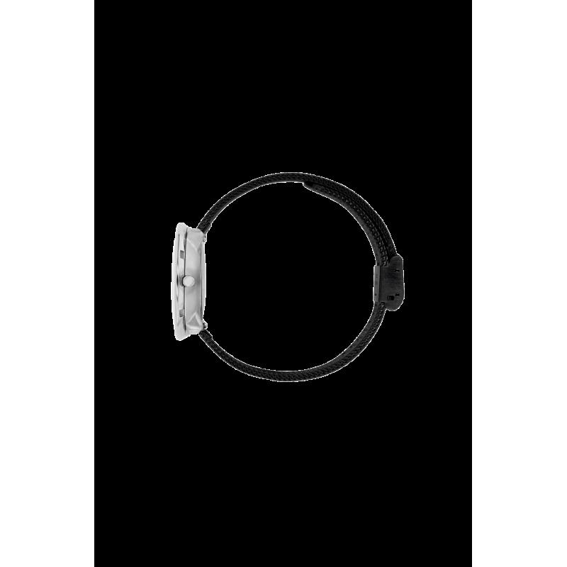 Arne Jacobsen Bankers Ur 30 mm 53100-1410