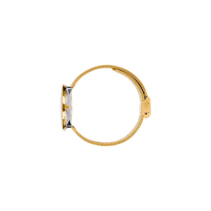 Arne Jacobsen Bankers Ur 34 mm 53107-1609