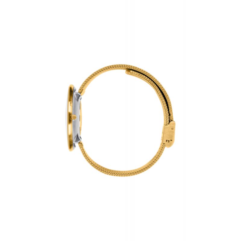 Arne Jacobsen Bankers Ur 40 mm 53108-2009
