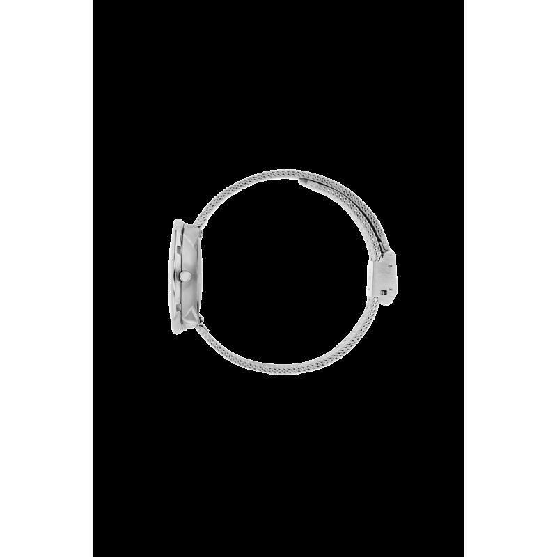 Arne Jacobsen Bankers Ur 30 mm 53116-1408