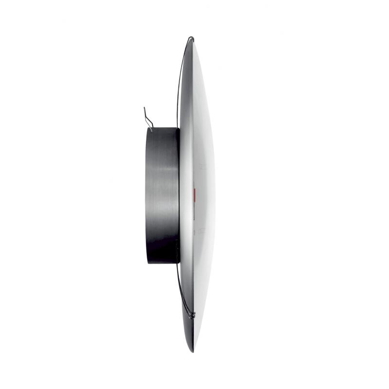 Arne Jacobsen Roman Vægur 290 mm 43642