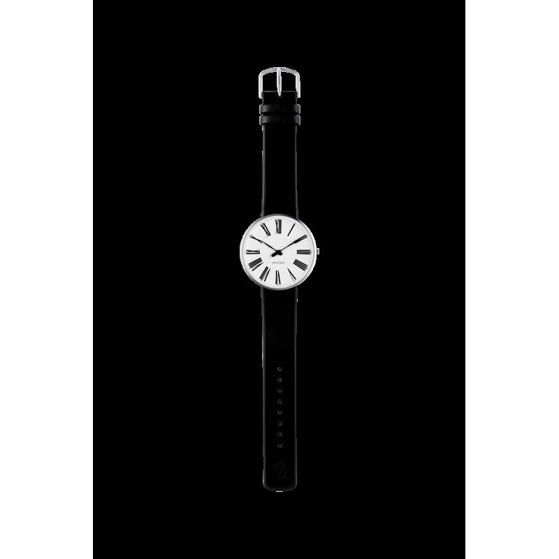 Arne Jacobsen Roman Ur 40 mm 53302-2001
