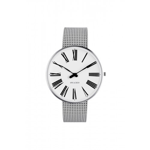 Arne Jacobsen Roman Ur 40 mm 53302-2008