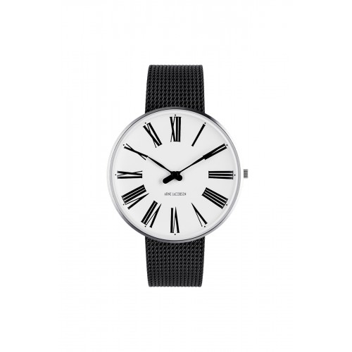 Arne Jacobsen Roman Ur 40 mm 53302-2010