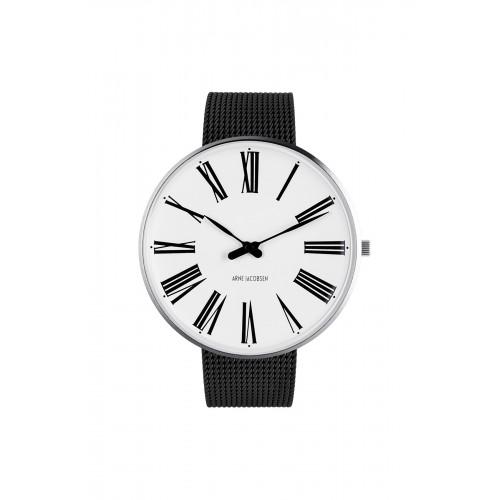 Arne Jacobsen Roman Ur 46 mm 53303-2210