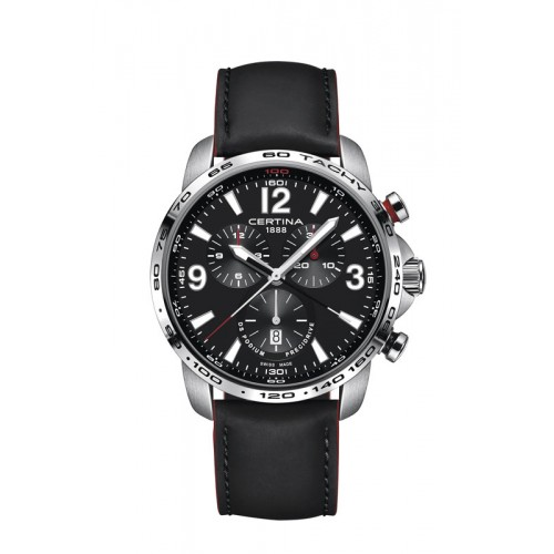 Certina DS Podium Chronograph C001.647.16.057...