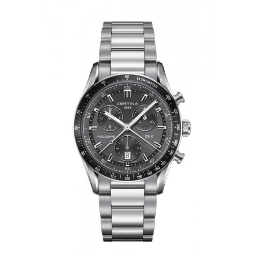Certina DS-2 Chronograph C024.447.11.081.00