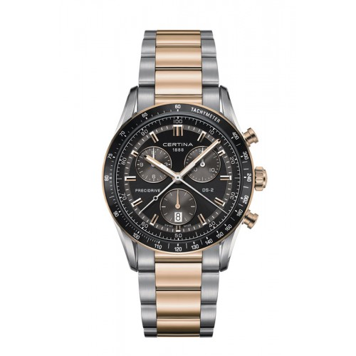 Certina DS-2 Chronograph C024.447.22.051.00