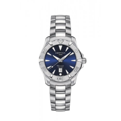 Certina DS Action Lady C032.251.11.041.00