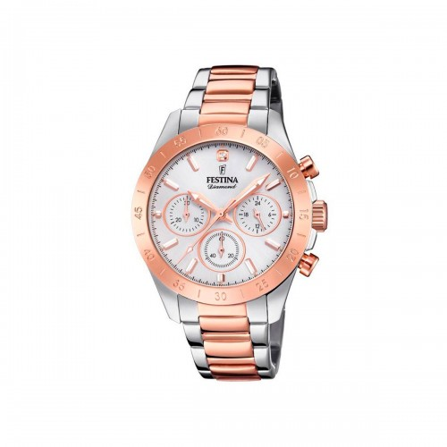 Festina Boyfriend Collection Diamond F20398/1