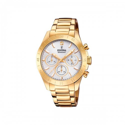 Festina Boyfriend Collection Diamond F20400/1