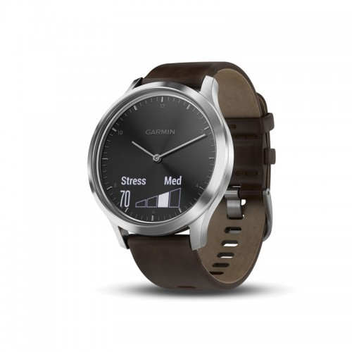 Garmin Vivomove HR Premium 010-01850-04