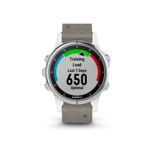 Garmin Fenix 5S Plus 010-01987-05