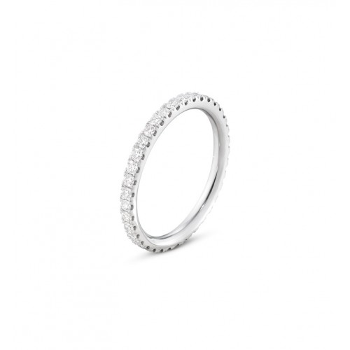 Georg Jensen Aurora Ring 20000370