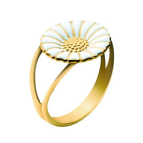 Georg Jensen Daisy Ring 3557400