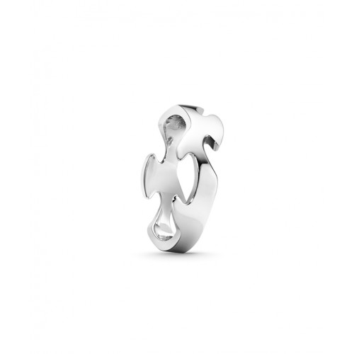 Georg Jensen Fusion Ring 3546020