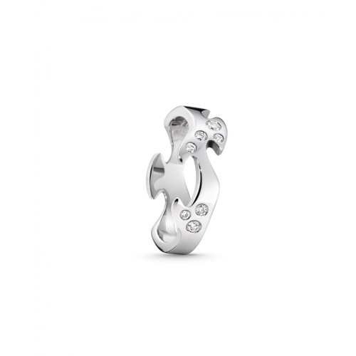 Georg Jensen Fusion Ring 3546060