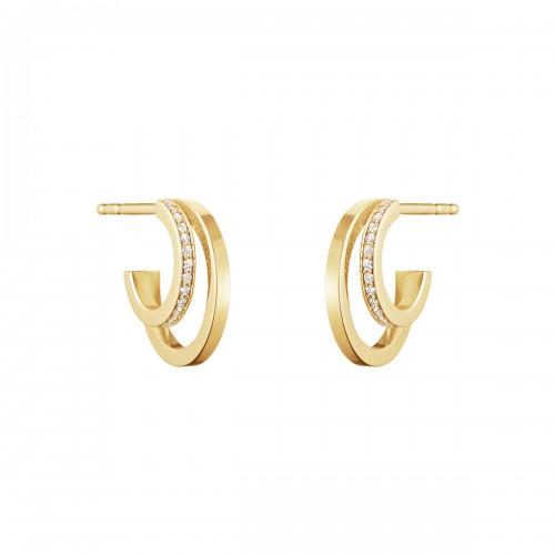 15985a6b02c Georg Jensen smykker → Over 100 forskellige modeller | Køb NU ✓