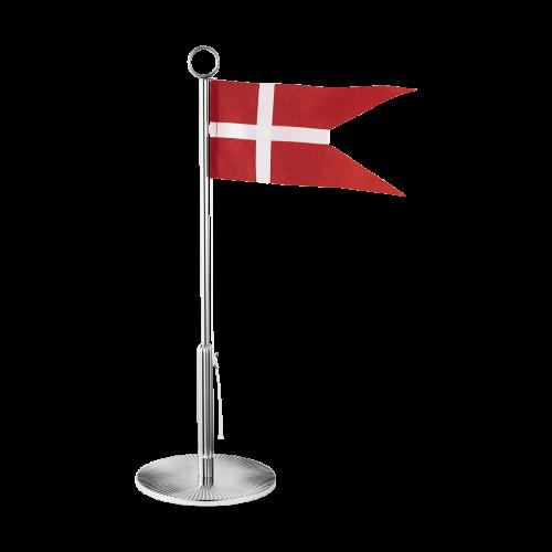 Georg Jensen Bernadotte Flag 10019291