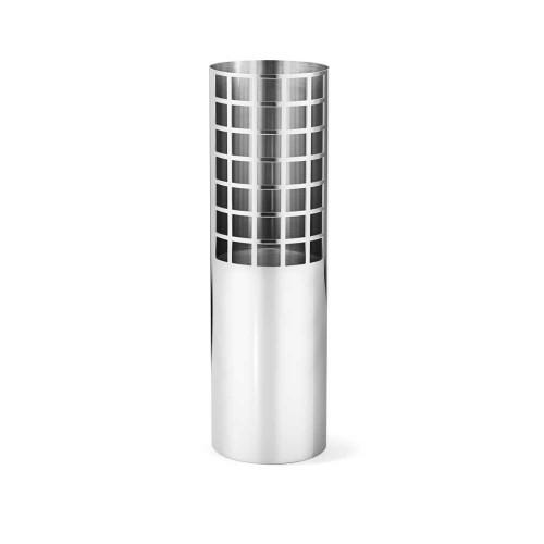 Georg Jensen Matrix Vase Medium 10013730