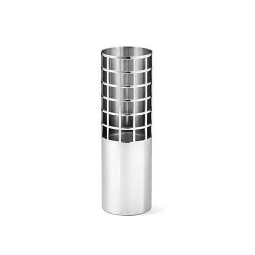 Georg Jensen Matrix Vase Lille 10013731