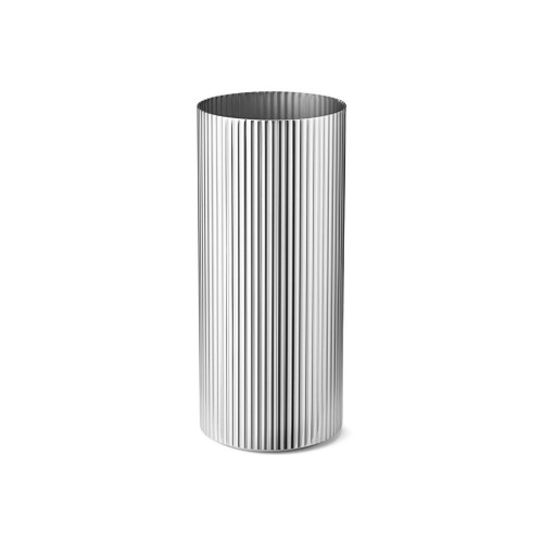 Georg Jensen Bernadotte Vase Medium 10014923
