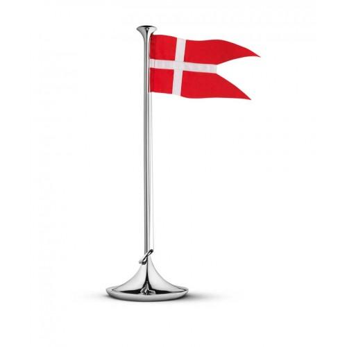 Georg Jensen Fødselsdagsflag 3580030