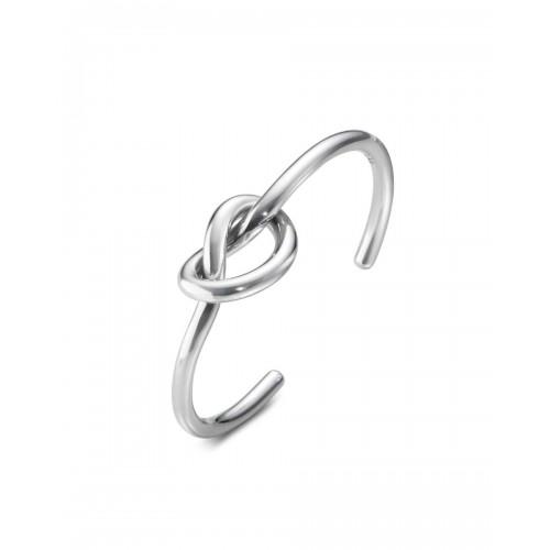 Georg Jensen Love Knot Armring 10003036