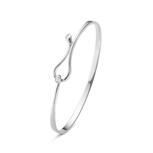 Georg Jensen Magic Armring 10013305