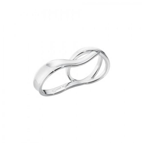 Georg Jensen Marcia Dobbelt Ring 3561125