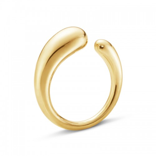Georg Jensen Mercy Ring Lille 10017812
