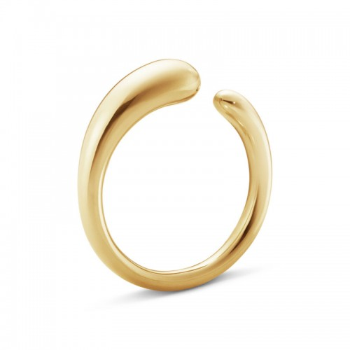 Georg Jensen Mercy Ring Mini 10018105