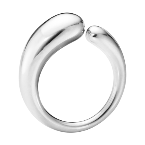 Georg Jensen Mercy Ring Lille 20000078