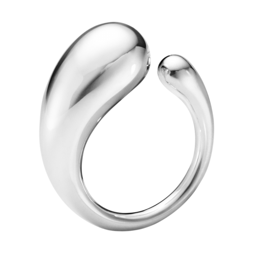 Georg Jensen Mercy Ring 10015120