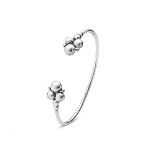 Georg Jensen Moonlight Grapes Armring 20000098