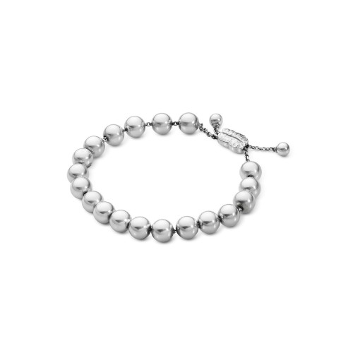 Georg Jensen Moonlight Grapes Armbånd 3531318