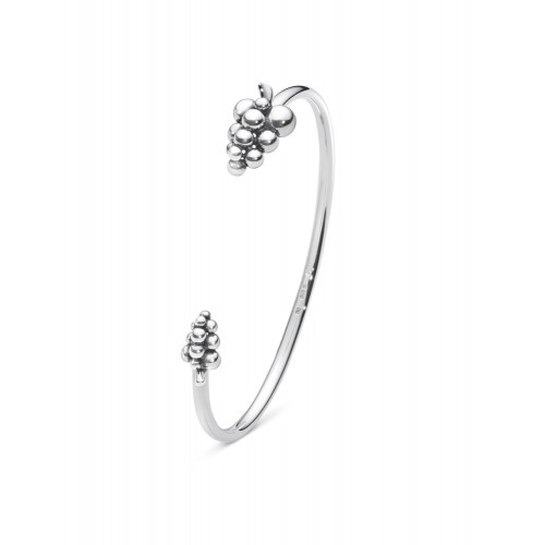 Georg Jensen Moonlight Grapes Armring 3531195