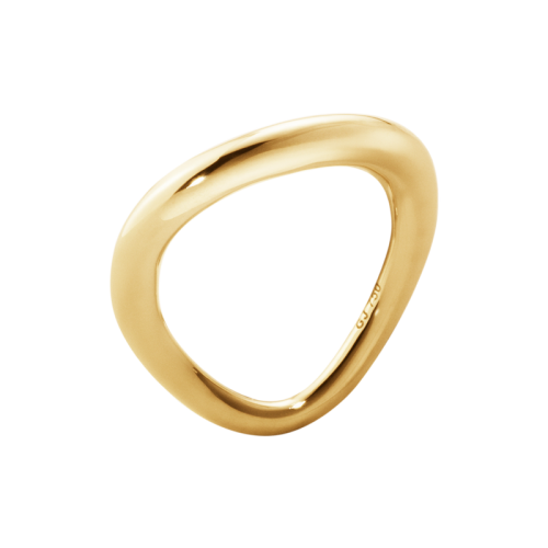 Georg Jensen Offspring Ring 10015064