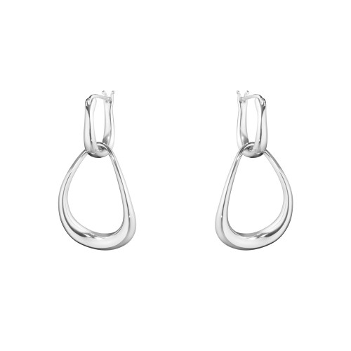 Georg Jensen Offspring Øreringe 10012754
