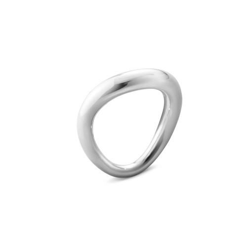 Georg Jensen Offspring Ring 10013245