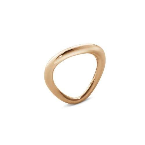 Georg Jensen Offspring Ring 10013263
