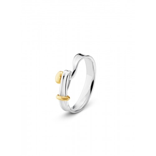 Georg Jensen Torun Ring 20000481