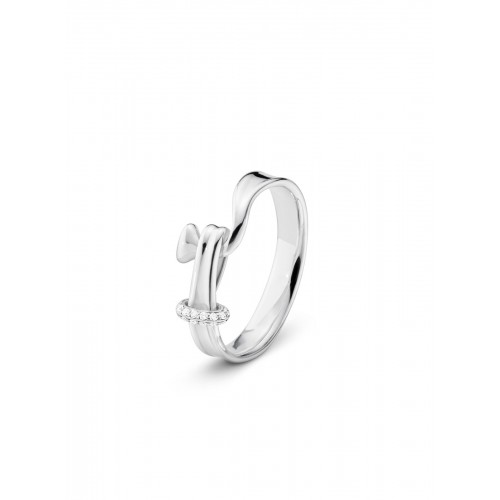 Georg Jensen Torun Ring 20000483