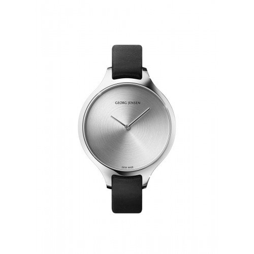 Georg Jensen Concave Ur 39 mm 3575575