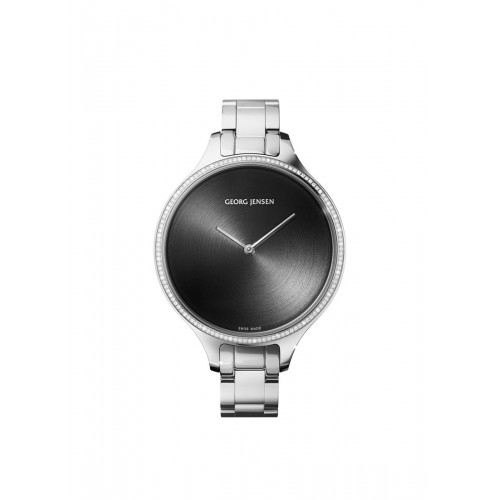 Georg Jensen Concave Ur 39 mm 3575577