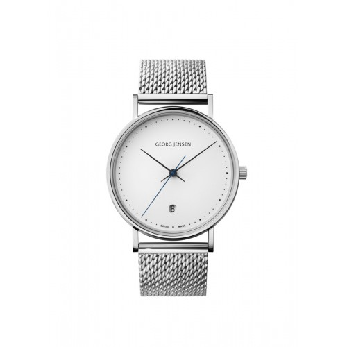 Georg Jensen Koppel Ur 38 mm 3575709
