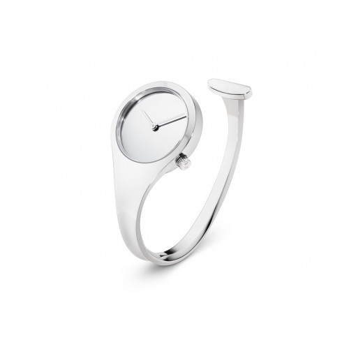 Georg Jensen Vivianna Ur 27 mm 3575610