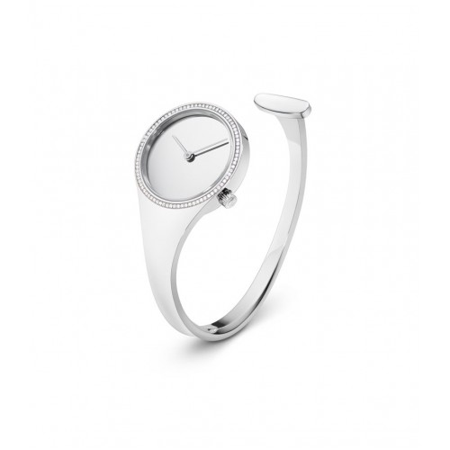Georg Jensen Vivianna Ur 27 mm 3575620
