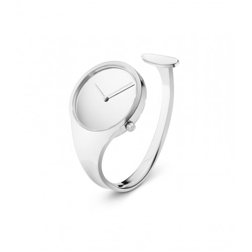 Georg Jensen Vivianna Ur 34 mm 3575625